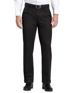 Brooks Brothers - Lightweight Advantage Chino Pants