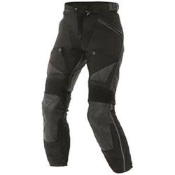 Dainese - Horizon Pants