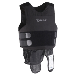 Galls SE - Series IIIA Body Armor Vest
