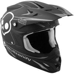 Skullcandy - Comet Helmet