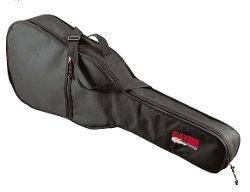 Gator  - Dread Gig Bag Case