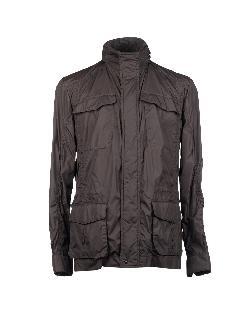 313 TRE UNO TRE  - Jacket