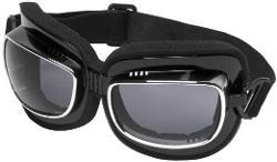 River Road  - Rambler Aviator Goggles