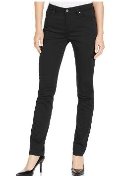 Calvin Klein  - Jeans Skinny Twill Pants