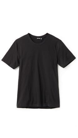 Blk Dnm  - Classic T-shirt 3