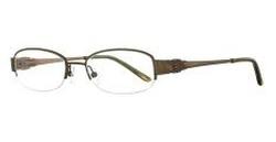 Karen Kane  - Petites Eyeglasses