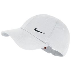Nike  - Heritage Performance Cap