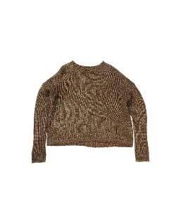 Pinko Up - Knit Sweater