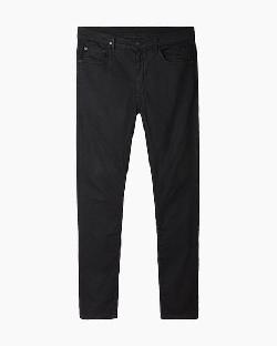 RICK OWENS - Torrence Jean