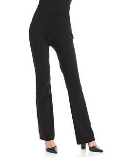 Eileen Fisher  - Yoga Pants