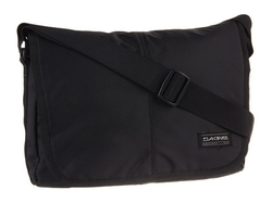 Dakine - Outlet Messenger Bag