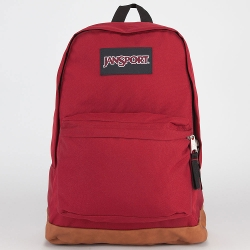 Jansport - Clarkson Backpack