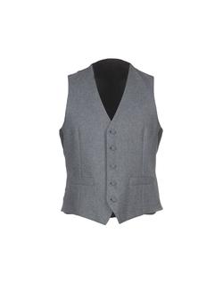 Lardini  - Suit Vest