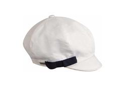 Betmar - Zoi Newsboy Cap