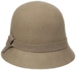 San Diego Hat  - Women