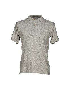 Vintage 55  - Polo Shirt