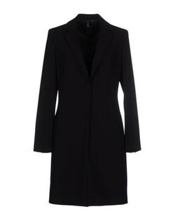 NVL - Full-Length Jacket