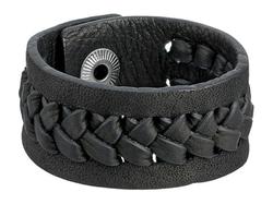 Frye - Jenny Snap Cuff Bracelet