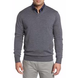 Peter Millar - Merino Sweater