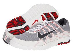 Nike Golf  - Air Range WP Sneakers