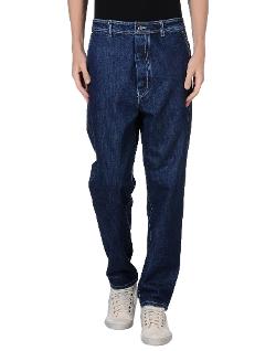 Balmain  - Denim Pants