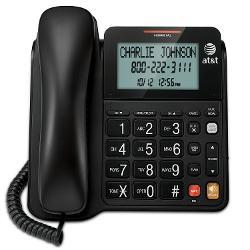 AT&T  - Handset Landline Telephone