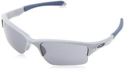 Oakley - Quarter Jacket Rectangular Sunglasses