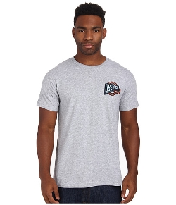 Obey - Co. Worldwide Tee Shirt