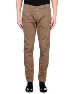Herman & Sons - Casual Chino Pants
