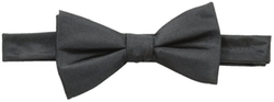 Countess Mara - For Every Occasion Solid Bow Tie