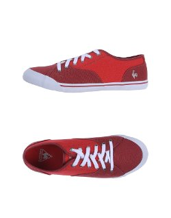 Le Coq Sportif - Low-Top Sneakers