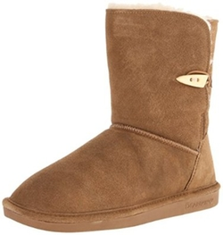 Bearpaw - Victorian Snow Boots