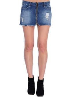 Siwy Denim - Celia Denim Skirt