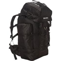 EVEREST - Hiking Pack