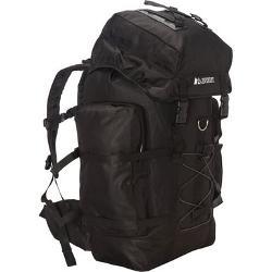 EVEREST - Hiking Pack