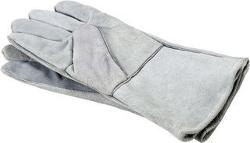 Titan - Welding Gloves