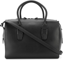 Opening Ceremony - Clasp Tote Bag