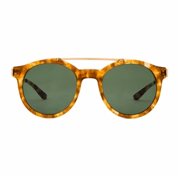 Stussy - Luca Sunglasses