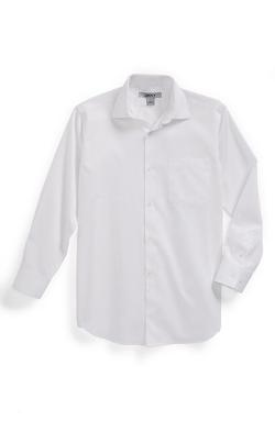 DKNY  - Dress Shirt
