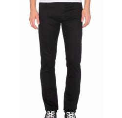 Calvin Klein - Slim Fit Jeans