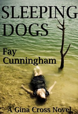 Sleeping Dogs - Fay Cunningham
