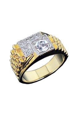 Roial  - Zenith Ring
