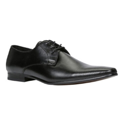 Call It Spring - Thygesen Mens Oxfords