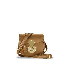 Ralph Lauren - Ricky Pocket Cross-Body Bag