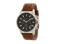 Michael Kors  - Mens Scout Chronograph Watch