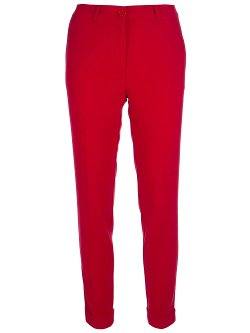 Love Moschino  - Slim Fit Trouser