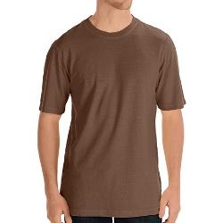 Gramicci  - Endurance T-Shirt