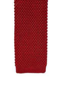 Forever 21 - Textured Knit Tie