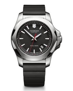 Victorinox Swiss Army - I.N.O.X. Rugged Watch