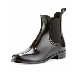 Sam Edelman - Tinsley Chelsea Rain Boots